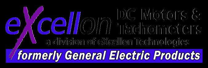 Excellon Motors